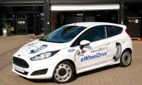 Ford-Fiesta-eWheelDrive-650-01