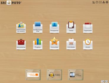 ZacPicto_escritorio